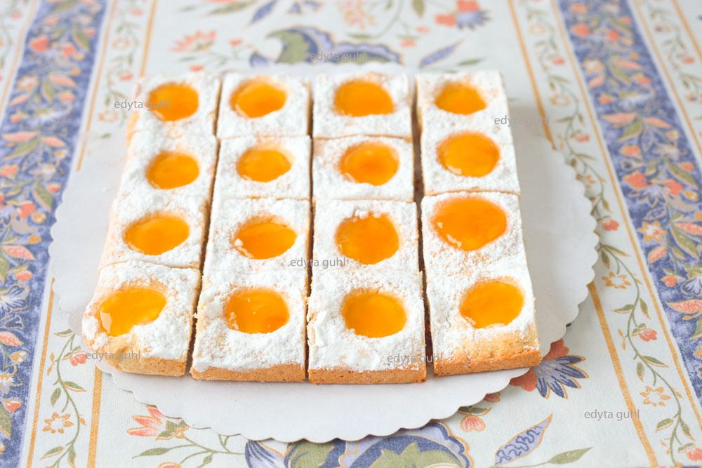 marmelade-kuchen-schnitten-rezept