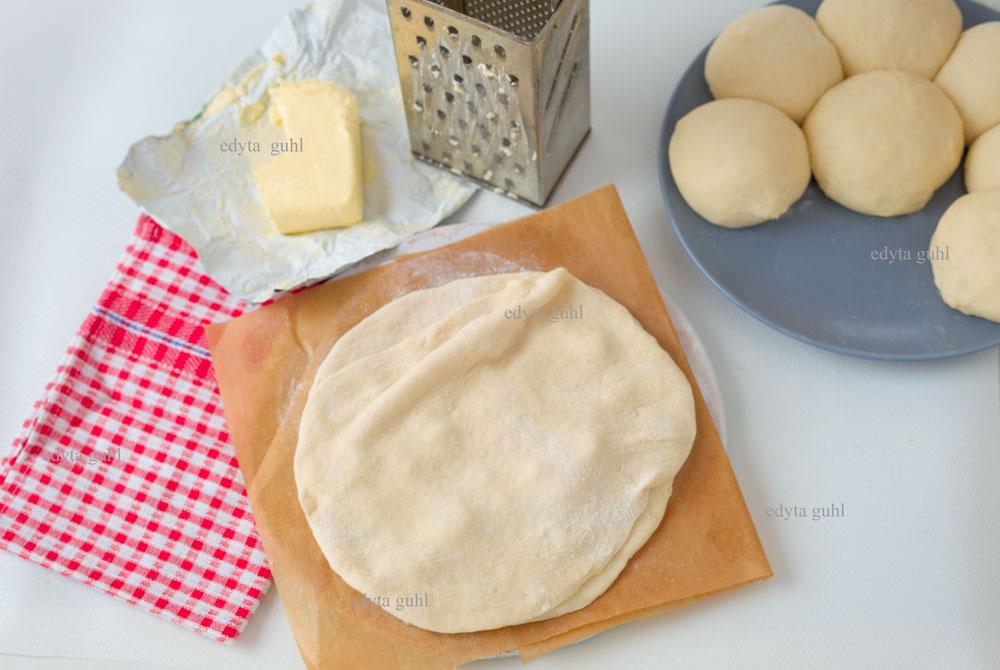 mohnstrudel-mit-blatterteig-rezept