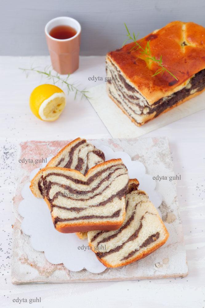 serbischer-kuchen-mit-mohn-rezept