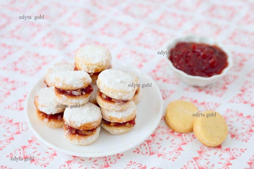 rezept-serbische-kekse