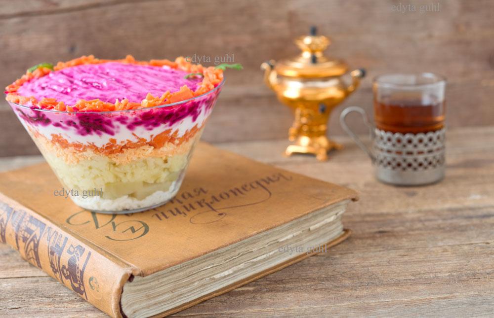 russische-rezept-salat