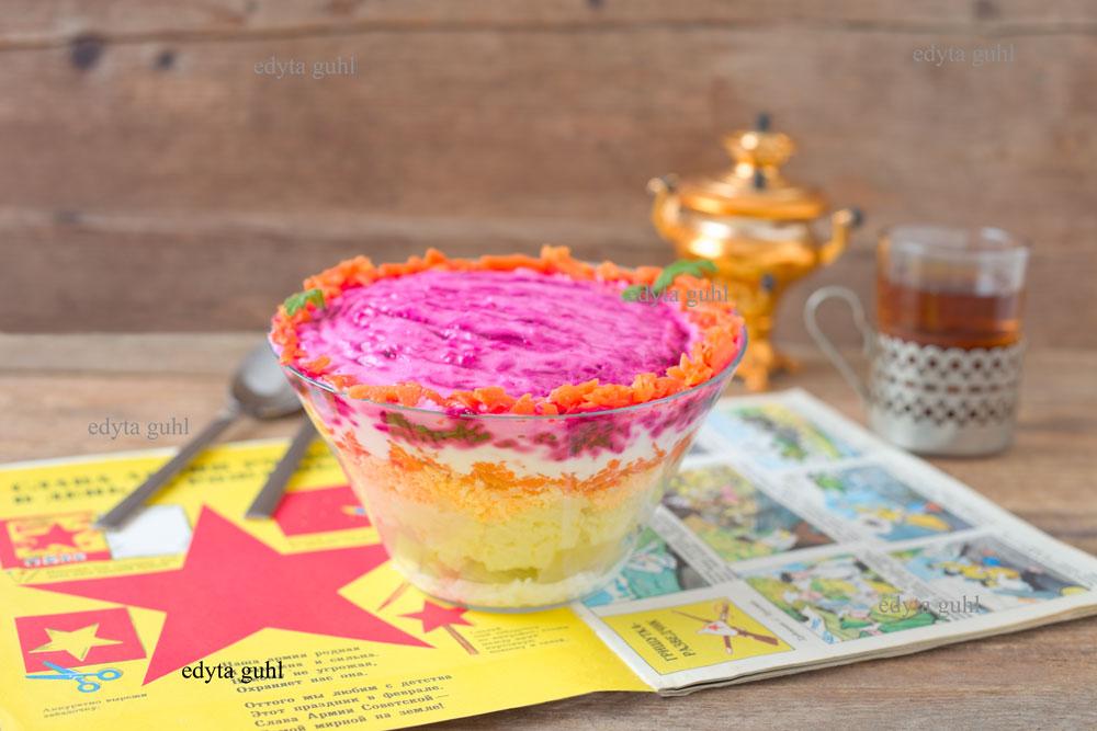 schichtsalat-rezept-rote-bete