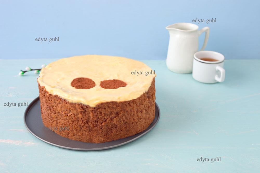 torte-mit-puddingcreme
