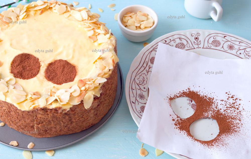 osterrezepte-dekoration-torte