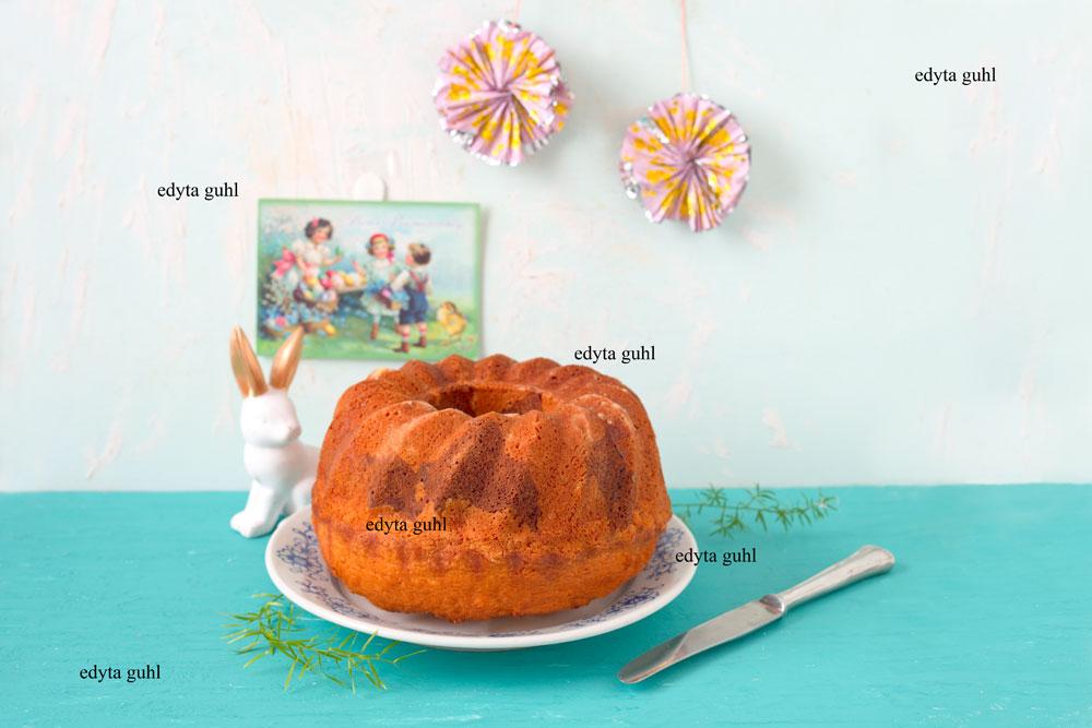 oster-napfkuchen-mit-quark