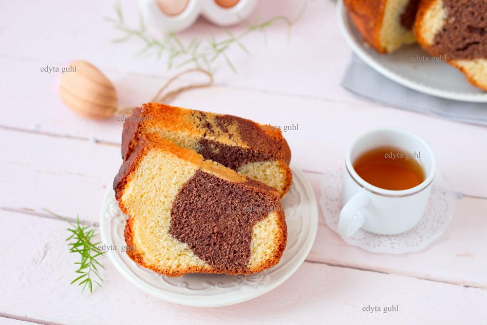 osterrezepte-kuchen-babka