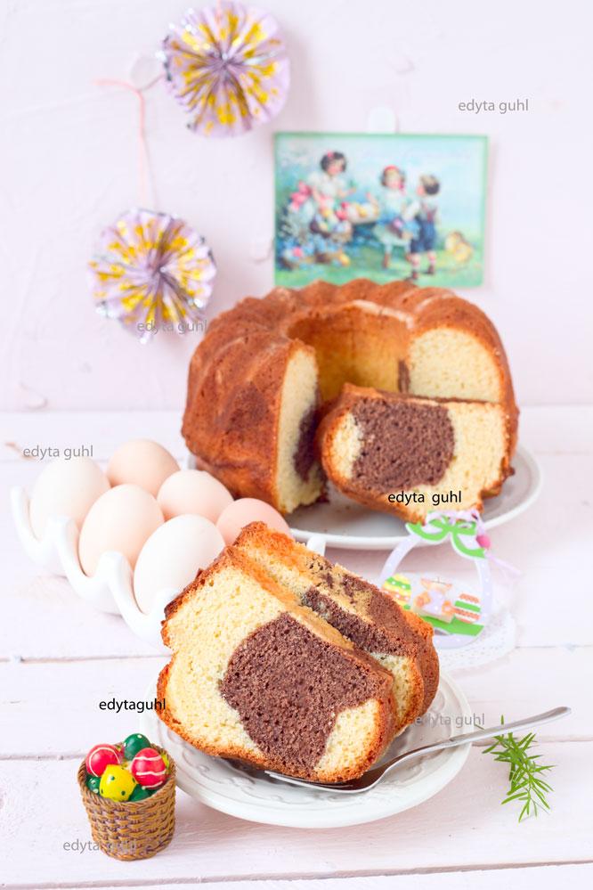 quark-napfkuchen-gugelhupf-rezept