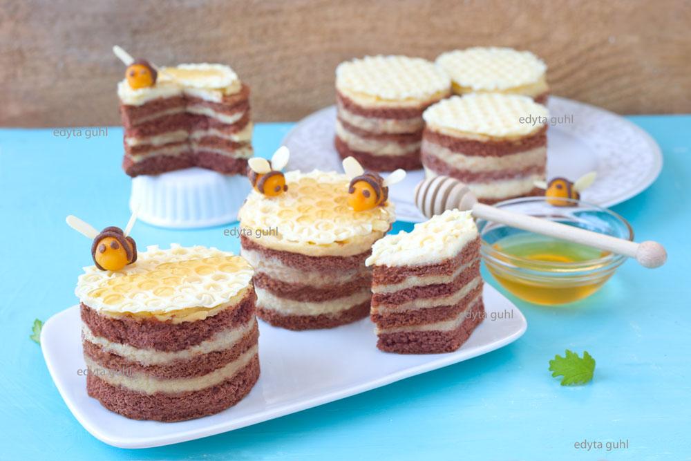 rezept-fuer-lustige-honigkuchen-toertchen