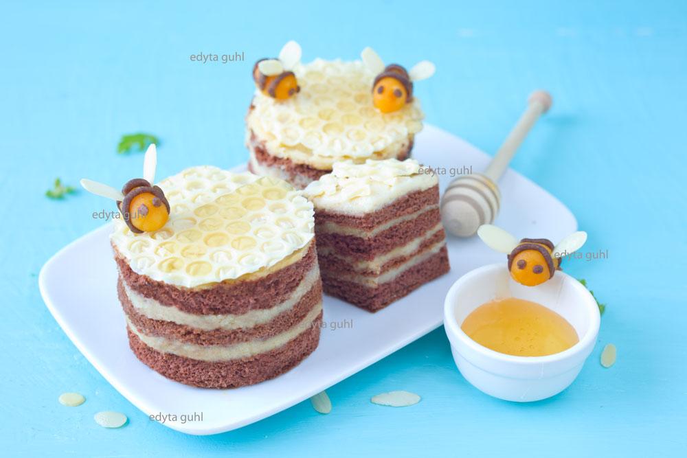 honigkuchen-rezept