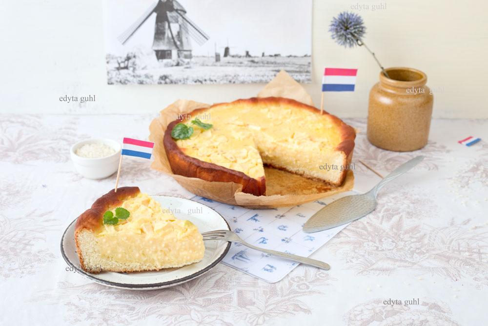 milchreiskuchen-rezept