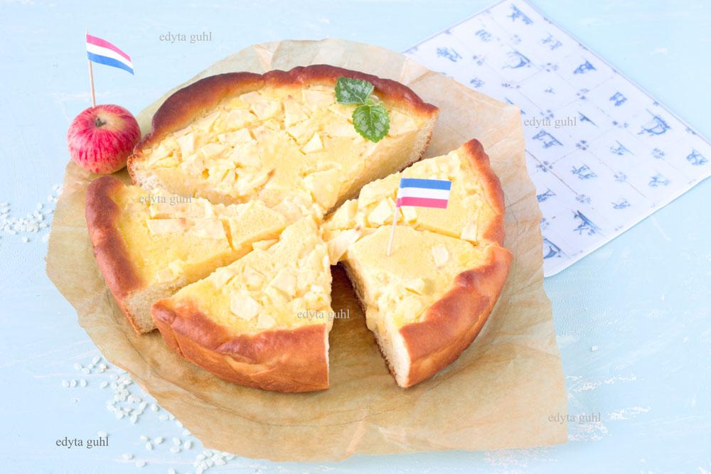kuchen-aus-holland-rezepte