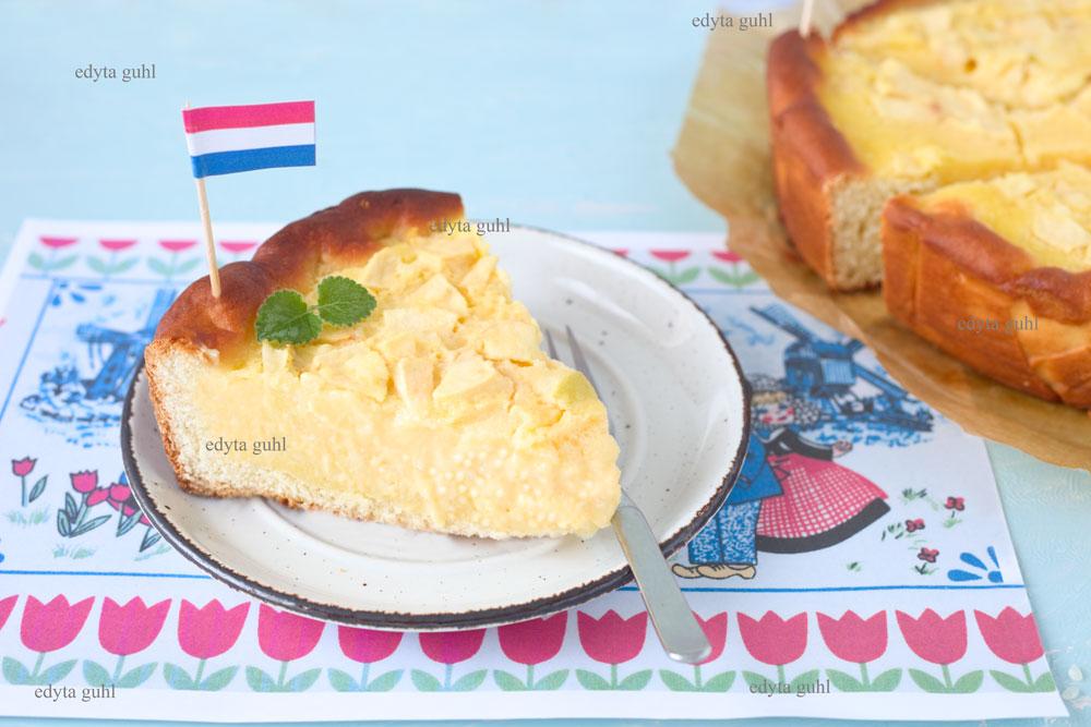 hefeteig-milchreiskuchen-backen